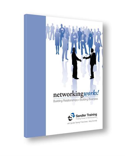 NetworkingWorks!