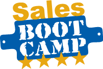 Gallery Image Sandler-Sales-Boot-Camp.png