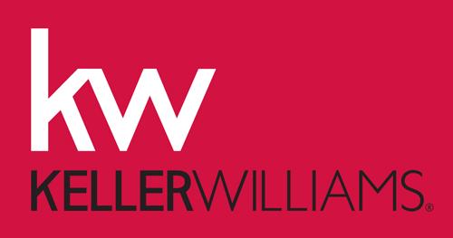 Gallery Image KWSF-Logo-Red_(1).jpg