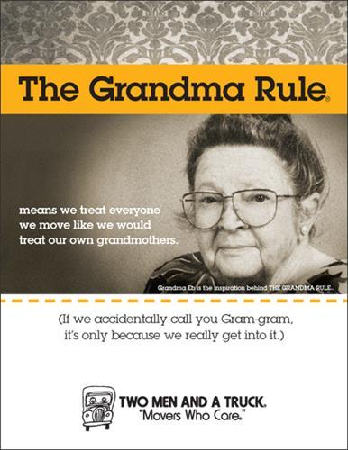 Gallery Image Grandma_Rule..jpg