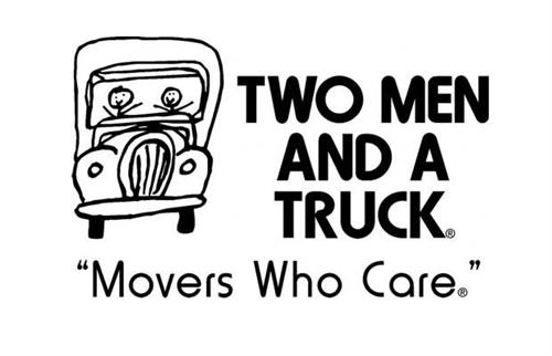Gallery Image Two_Men_and_a_Truck_Movers_Who_care.jpg