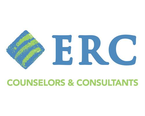 ERC: Counselors & Consultants