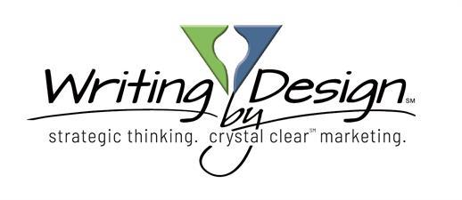Writing by Design, LLC