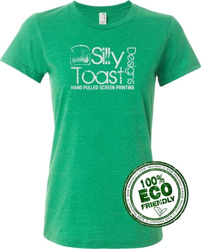 silly toast designs apparel jewelry embroidery