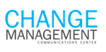 Change Management Communications Center, LLC