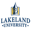 Lakeland University Fox Cities Center
