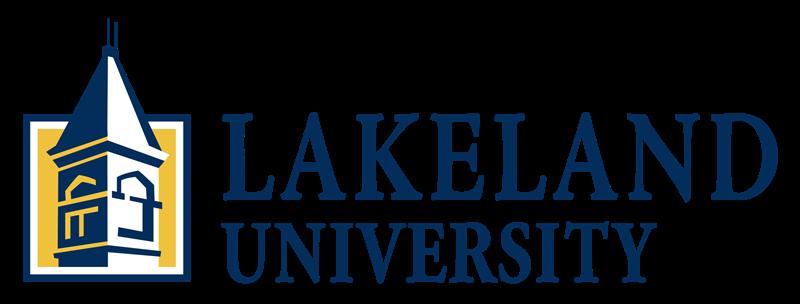 Lakeland University Fox Cities Center