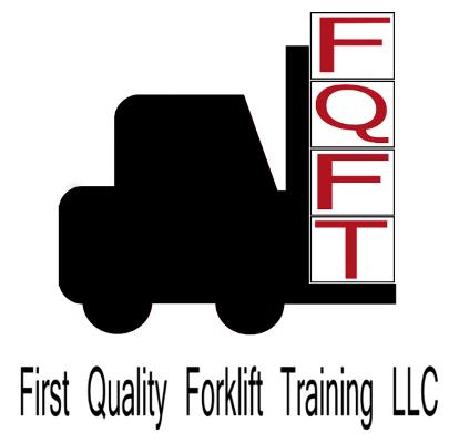 First Quality Forklift Training LLC