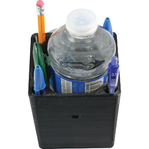 Handy-Magnetic Utility Box web