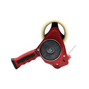 Handy Magnetic Tape Gun Magnet
