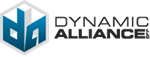 Dynamic Alliance LLC