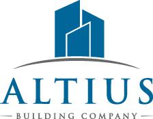 Altius Building Company