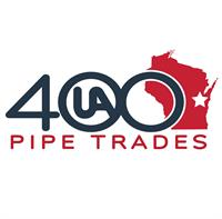 UA Local 400 Pipe Trades
