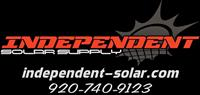 Independent Solar