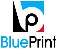 Blue Print Service - Printing & Graphics