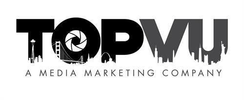 Gallery Image TopVu_Media_Marketing_Logo_HI-01.jpg