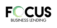 Focus Business Lending