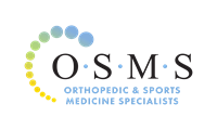 Orthopedic & Sports Medicine Specialists (OSMS)