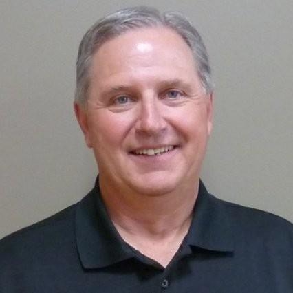 Greg Pollesch, Business Partner