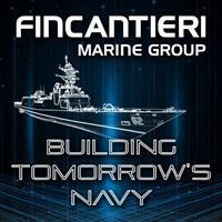 Fincantieri Bay Shipbuilding