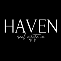 Haven Real Estate Co.