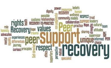 Unity Recovery Services