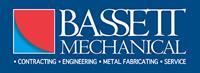 Bassett Mechanical