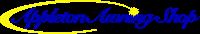 Appleton Awning Shop Inc.