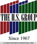 The H.S. Group, Inc.