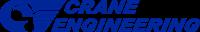 Crane Engineering Sales, Inc.