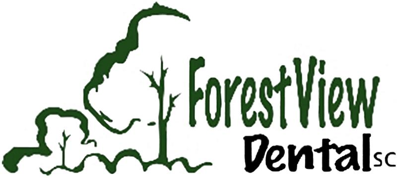 Forest View Dental, SC