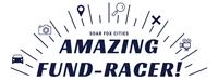 Amazing Fund-Racer!