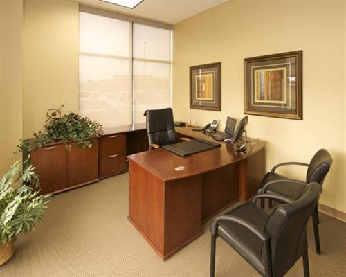 Menn Law Firm, Ltd. - Attorney office