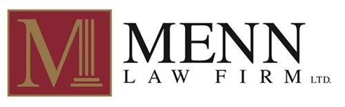 Menn Law Firm, Ltd.