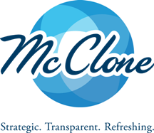 Gallery Image McClone_Color.png