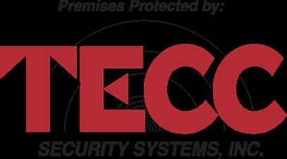 TECC Security Systems, Inc.