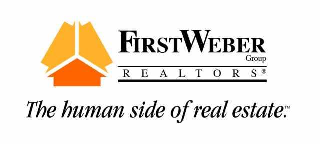 First Weber Group Realtors