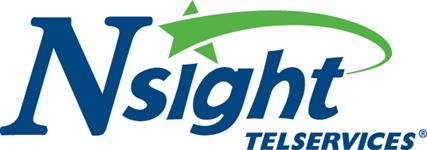 Nsight Telservices