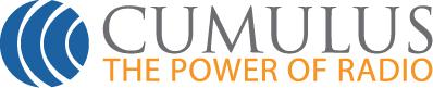 Gallery Image cmls_power_horizontal_logo.jpg