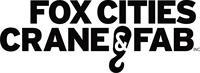 Fox Cities Crane