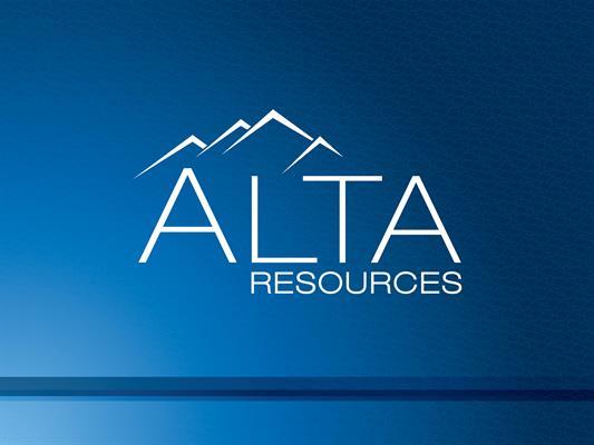 Alta Resources Corp.
