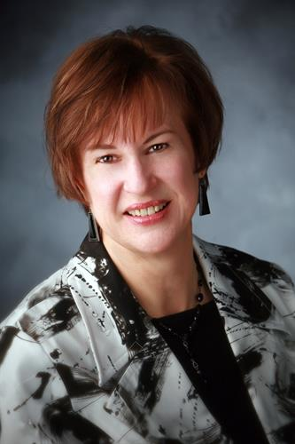 Carol Brauer, Owner/President