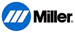 Miller Electric Manufacturing Company