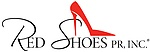 Red Shoes PR, Inc.