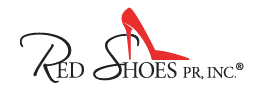 Red Shoes Inc.
