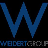Weidert Group, Inc.