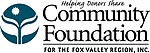 Community Foundation of the Fox Valley Region, Inc