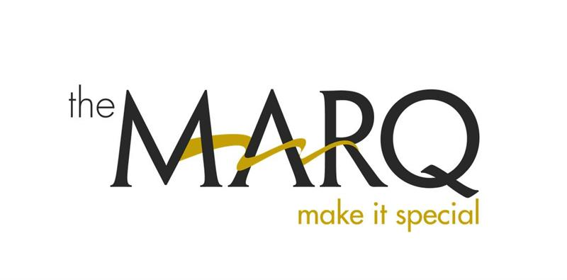 The Marq Banquet and Catering