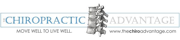 The Chiropractic Advantage LLC