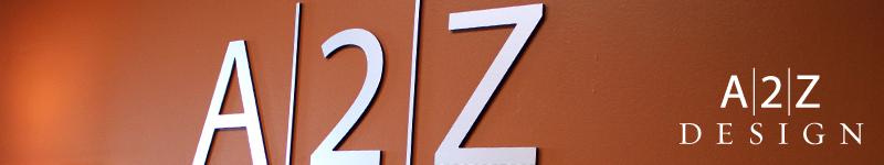 A2Z Design